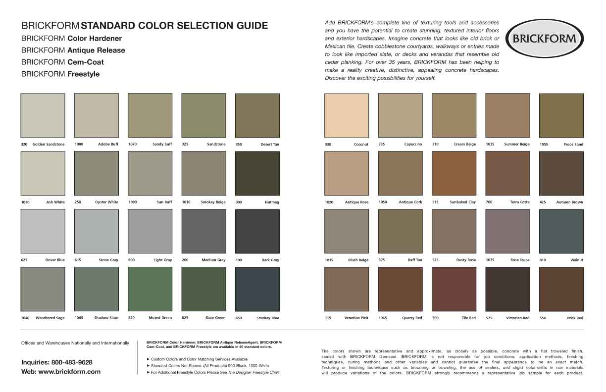Dunn Edwards Exterior Paint Color Chart Geo Health